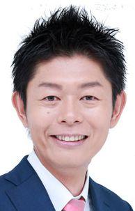 本当に当たる占いとしてテレビに出演多数の島田秀平さん