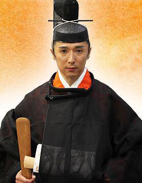本当に当たる占いとして有名な陰陽師石田千尋